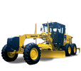 Thumbnail KOMATSU GD555-3C MOTOR GRADER OPERATION & MAINTENANCE MANUAL (S/N: 50001 and up)