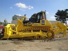 Thumbnail KOMATSU D375A-3 BULLDOZER OPERATION & MAINTENANCE MANUAL (S/N: 17736 and up)