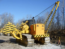 Thumbnail KOMATSU D355C-3 PIPELAYER OPERATION & MAINTENANCE MANUAL