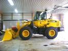 Thumbnail KOMATSU WA250L-5 WHEEL LOADER OPERATION & MAINTENANCE MANUAL