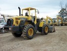 Thumbnail KOMATSU WA250PTL-5 WHEEL LOADER OPERATION & MAINTENANCE MANUAL