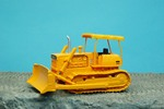 Thumbnail KOMATSU D65A-8, D65E-8, D65P-8 BULLDOZER OPERATION & MAINTENANCE MANUAL