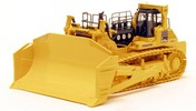 Thumbnail KOMATSU D575A-3 SUPER DOZER FIELD ASSEMBLY MANUAL