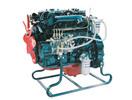 Thumbnail KOMATSU 102 SERIES DIESEL ENGINE SERVICE REPAIR MANUAL