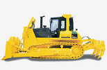 Thumbnail KOMATSU D85A-21, D85E-21, D85P-21 BULLDOZER SERVICE SHOP REPAIR MANUAL