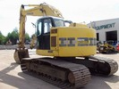 Thumbnail KOMATSU PC228USLC-1, PC228US-2, PC228USLC-2 HYDRAULIC EXCAVATOR SERVICE SHOP REPAIR MANUAL