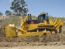 Thumbnail KOMATSU D475A-3 BULLDOZER SERVICE SHOP REPAIR MANUAL