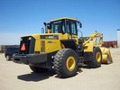 Thumbnail KOMATSU WA400-5 WHEEL LOADER SERVICE SHOP REPAIR MANUAL (S/N: 70001 and up)