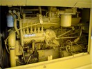Thumbnail KOMATSU 95-3 SERIES DIESEL ENGINE SERVICE REPAIR MANUAL