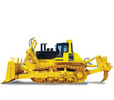 Thumbnail KOMATSU D475A-5 BULLDOZER SERVICE SHOP REPAIR MANUAL
