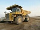 Thumbnail KOMATSU HD465-5 DUMP TRUCK SERVICE SHOP REPAIR MANUAL