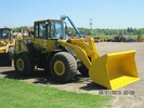 Thumbnail KOMATSU WA430-6 (KA SPEC.) WHEEL LOADER SERVICE SHOP REPAIR MANUAL