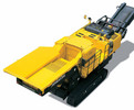 Thumbnail KOMATSU BR380JG-1E0 MOBILE CRUSHER SERVICE SHOP REPAIR MANUAL