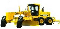 Thumbnail KOMATSU GD825A-2 MOTOR GRADER OPERATION & MAINTENANCE MANUAL (S/N: 12116 and up)