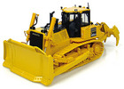 Thumbnail KOMATSU D155AX-5 BULLDOZER OPERATION & MAINTENANCE MANUAL (S/N: 76243 and up)