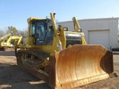 Thumbnail KOMATSU D85EX-15E0, D85PX-15E0 BULLDOZER OPERATION & MAINTENANCE MANUAL