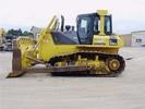 Thumbnail KOMATSU D65EX-15E0, D65PX-15E0, D65WX-15E0 BULLDOZER OPERATION & MAINTENANCE MANUAL