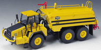 Thumbnail KOMATSU HM400-1 ARTICULATED DUMP TRUCK OPERATION & MAINTENANCE MANUAL (S/N: 1001 and up)