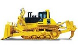 Thumbnail KOMATSU D475A-5E0 BULLDOZER OPERATION & MAINTENANCE MANUAL