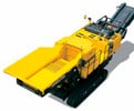 Thumbnail KOMATSU BR380JG-1E0 MOBILE CRUSHER OPERATION & MAINTENANCE MANUAL