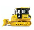 Thumbnail KOMATSU D39EX-22, D39PX-22 BULLDOZER OPERATION & MAINTENANCE MANUAL