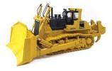Thumbnail KOMATSU D475ASD-5E0 BULLDOZER OPERATION & MAINTENANCE MANUAL (S/N: 30071 and up)