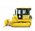 Thumbnail KOMATSU D31EX-22, D31PX-22, D37EX-22, D37PX-22 BULLDOZER OPERATION & MAINTENANCE MANUAL