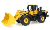Thumbnail KOMATSU WA470-5H, WA480-5H WHEEL LOADER SERVICE SHOP REPAIR MANUAL