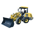 Thumbnail KOMATSU WA65-5, WA70-5, WA80-5 WHEEL LOADER SERVICE SHOP REPAIR MANUAL