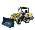 Thumbnail KOMATSU WA65-5, WA70-5, WA80-5 WHEEL LOADER SERVICE SHOP REPAIR MANUAL