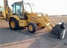 Thumbnail KOMATSU WB140PS-2, WB150PS-2 BACKHOE LOADERS OPERATION & MAINTENANCE MANUAL