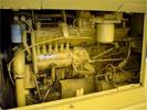 Thumbnail KOMATSU 3D82AE SERIES, 3D84E SERIES, 3D88E SERIES, 4D88E SERIES, 4D98E SERIES, 4D106 SERIES, S4D84E SERIES, S4D98E SERIES, S4D106 SERIES DIESEL ENGINE SERVICE REPAIR MANUAL