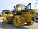 Thumbnail KOMATSU WF550A-3 SOIL COMPACTOR FIELD ASSEMBLY MANUAL