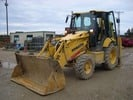 Thumbnail KOMATSU WB97R-5 BACKHOE-LOADER OPERATION & MAINTENANCE MANUAL