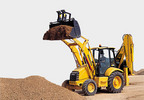 Thumbnail KOMATSU WB93R-5 BACKHOE-LOADER SERVICE SHOP REPAIR MANUAL