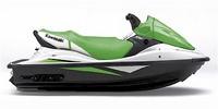 Thumbnail Kawasaki 1200 STX-R JET SKI Watercraft SERVICE REPAIR MANUAL 2002 2003 DOWNLOAD!!!