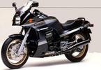 Thumbnail 1990 KAWASAKI GPZ900R (GPZ 900 R) MOTORCYCLE SERVICE REPAIR MANUAL DOWNLOAD!!!