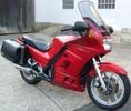 Thumbnail KAWASAKI GTR1000 CONCOURS MOTORCYCLE SERVICE REPAIR MANUAL 1986 1987 1988 1989 1990 1991 1992 1993 1994 1995 1996 1997 1998 1999 2000 DOWNLOAD!!!