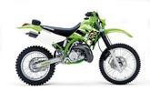 Thumbnail KAWASAKI KDX200 MOTORCYCLE SERVICE REPAIR MANUAL 1998 1999 2000 2001 2002 2003 2004 DOWNLOAD!!!