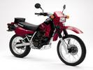 Thumbnail KAWASAKI KLR250 MOTORCYCLE SERVICE REPAIR MANUAL DOWNLOAD!!!