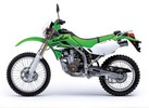 Thumbnail 2009 KAWASAKI KLX250S, KLX250SF MOTORCYCLE SERVICE REPAIR MANUAL DOWNLOAD!!!