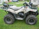 Thumbnail 2004 KAWASAKI KVF 750 4×4, BRUTE FORCE 750 4×4i ATV SERVICE REPAIR MANUAL DOWNLOAD!!!