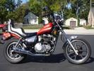 Thumbnail KAWASAKI EN450 & EN500 TWINS MOTORCYCLE SERVICE REPAIR MANUAL 1985-2004 DOWNLOAD!!!