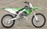 Thumbnail 2006 KAWASAKI KX450F MOTORCYCLE SERVICE REPAIR MANUAL DOWNLOAD!!!