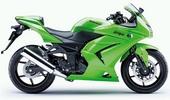 Thumbnail 2008 KAWASAKI NINJA 250R MOTORCYCLE SERVICE REPAIR MANUAL DOWNLOAD!!!