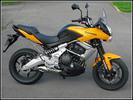 Thumbnail 2007 KAWASAKI VERSYS KLE650 MOTORCYCLE SERVICE REPAIR MANUAL DOWNLOAD!!!