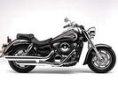 Thumbnail KAWASAKI VN1600 CLASSIC TOURER, VULCAN 1600 NOMAD MOTORCYCLE SERVICE REPAIR MANUAL 2005 2006 DOWNLOAD!!!