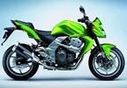Thumbnail KAWASAKI Z750 MOTORCYCLE SERVICE REPAIR MANUAL 2003 2004 DOWNLOAD!!!