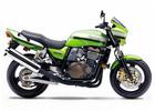Thumbnail KAWASAKI ZRX1200, ZRX1200R, ZRX1200S MOTORCYCLE SERVICE REPAIR MANUAL 2001 2002 2003 2004 2005 2006 2007 DOWNLOAD!!!