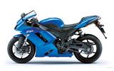 Thumbnail KAWASAKI NINJA ZX-6R, ZX6R MOTORCYCLE SERVICE REPAIR MANUAL 1998 1999 DOWNLOAD!!!